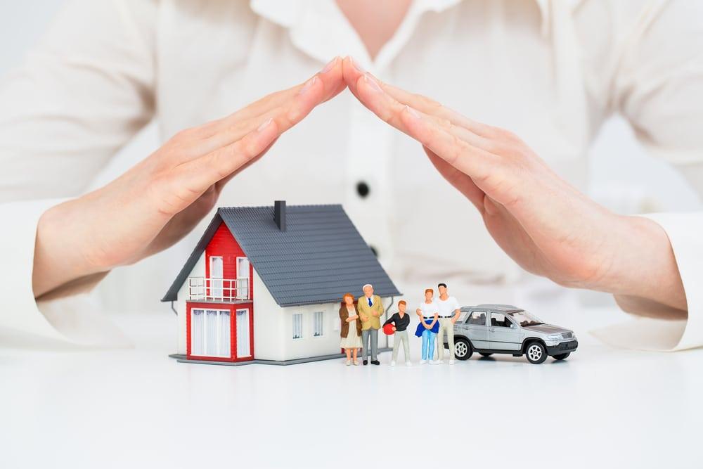 Toutes nos garanties constructeur CCMI, pour la construction de votre maison personnalisée en Vaucluse.