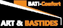 Art et Bastides constructeur à Carpentras en Vaucluse 84